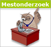 Mestonderzoek