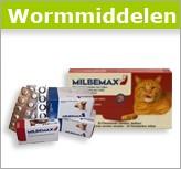 menukattenwormmiddelen.jpg