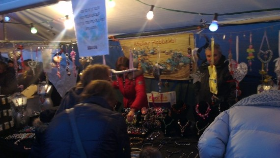 kerstmarkt2.jpg