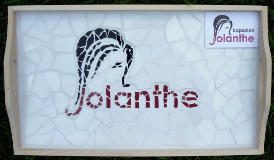 logo Kapsalon Jolanthe - kopie 560.jpg