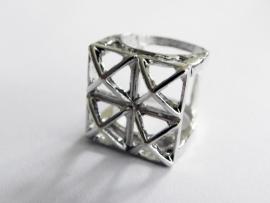 "Ring ""Geometric Statement"""