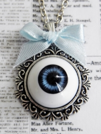 "Ketting ""Eyeball"""