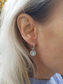 """Parel Oorringen """"Versatile Earrings"""""""