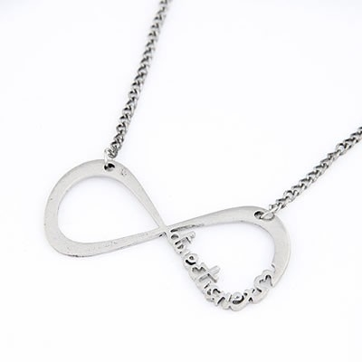 "1D Ketting ""One Direction Infinity"""