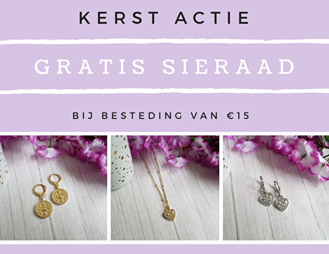 kerst%20ad%202.png?t=1575884466