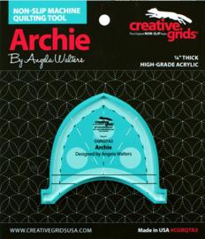 Archie - Angela Walters