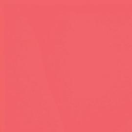Flamingo - Designer Essentials
