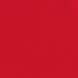 Rouge - Designer Essentials