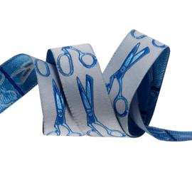 HomeMade - Noon - Ribbon Pack - 5 yards