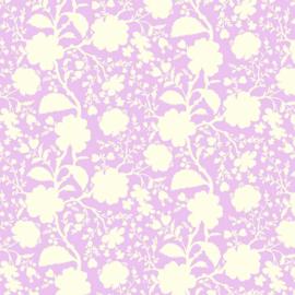 Wildflower - Peony - PWTP149 - Tula Pink