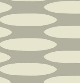 Parson Gray - SAPG004 - Stepping Stones Silver