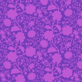 Wildflower - Dahlia - PWTP149 - Tula Pink
