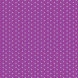 Hexy - Thistle - PWTP150 - Tula Pink