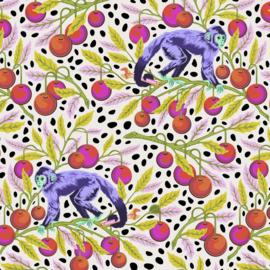 Monkey Wrench - Mango - PWTP134