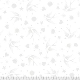 PWTP157 - Paper - Linework