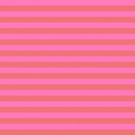 Tula Pink - PWTP069 - Tent Stripe - Tart