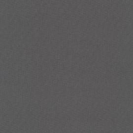 Coal - Kona Cotton Solids - 108 inch