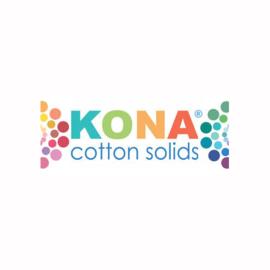 Kona Cotton