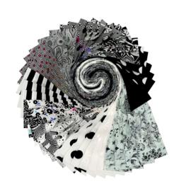 Designroll - Linework (42) - Tula Pink