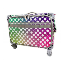 Tutto -Trolley - Large - Tula Pink