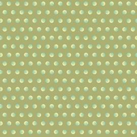 Tula Pink - PWTP067 - Pearls of Wisdom - Tart