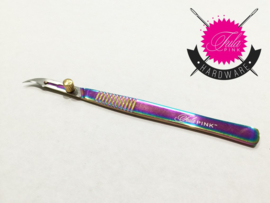 Surgical Seam Ripper - Tula Pink Hardware
