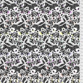 Lil' Stinker - Paper - PWTP155 -  Tula Pink