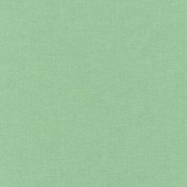 Kona Cotton - Asparagus