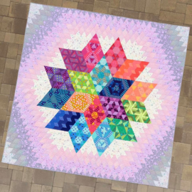 Jaybird Quilts - patterns