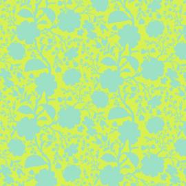 Wildflower - Spring - PWTP149 - Tula Pink