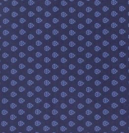 Tula Pink - PWTC027 - LadyBug Absys