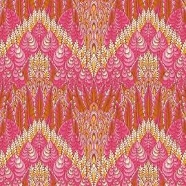 Tula Pink - PWTP047 - Botanica Sunrise