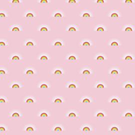 Sundaze - Guave - PWTP176 - Tula Pink