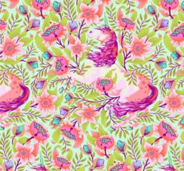 Imaginarium - Cotton Candy - PWTP127 - Tula Pink