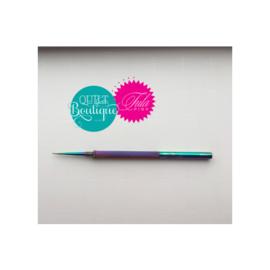 Stiletto - 6 inch - Tula Pink