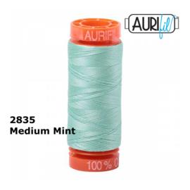 Mako 50 - 200 meter - 2835 - Medium Mint