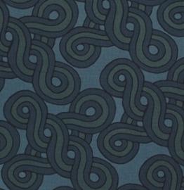 Parson Gray - CHPG001 - Canvas - Cyprus Suit