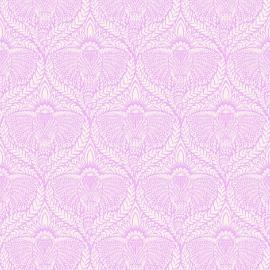 Tula Pink - PWTP072 - Deity Sherbert