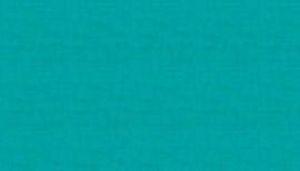 Linen Texture - Turquoise