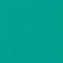 Blue Grass - Kona Cotton
