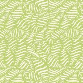 Tula Pink - PWTP052 - Scribbles Shade