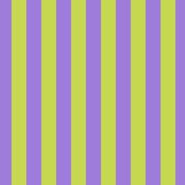 Tent Stripes - Orchid - PWTP069 - Tula Pink