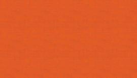 Linen Texture - Tomato