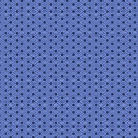 Hexy - DeepSea - PWTP150 - Tula Pink