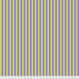 Tula Pink - PWTP069 - Tent Stripes - Orchid