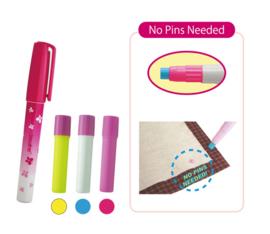 Sew  Line - Glue Pen -