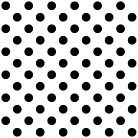 Pom Poms - Paper - PWTP118 - Tula Pink