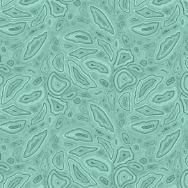 Mineral - Aquamarine - PWTP148 - Tula Pink