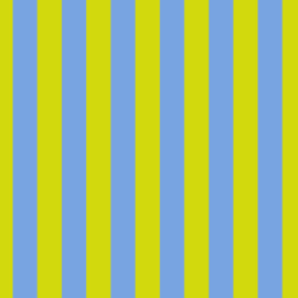 Tent Stripe - Myrtle - PWTP069 - Tula Pink