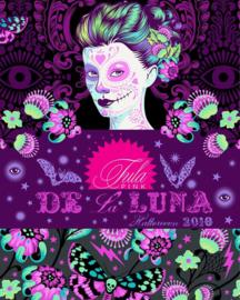De La Luna - Layercake 18 - Tula Pink